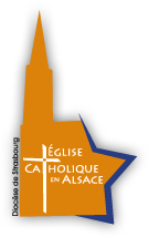 logo_diocese_alsace